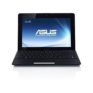 ASUS 1015PX EPC1015PX-WMBK