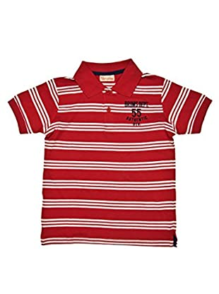 Brums Poloshirt F - Mini
