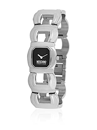 Moschino Reloj de cuarzo Woman MW0092 24 mm