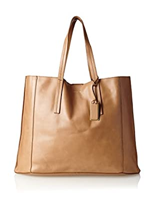 Joy Gryson Women's Dylan Tote, Bark
