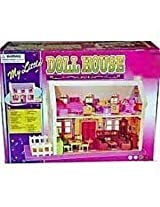 My Little Doll House