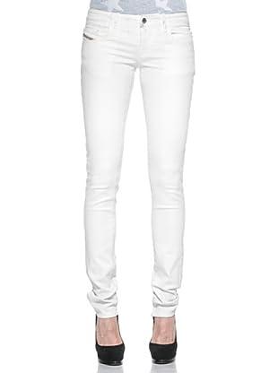 Diesel Jeans Grupee (weiß)
