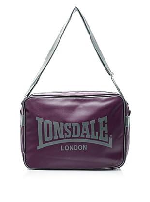 Lonsdale Bolso Trend (Violeta)