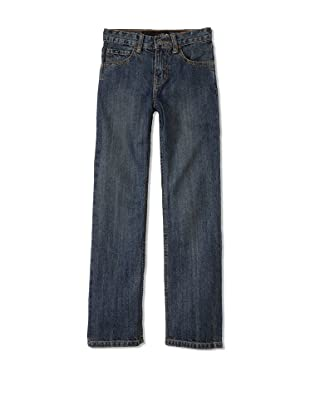 O'Neill Boy's 8-20 Tacoma Relaxed Fit Jean (LTI Sunset Wash)