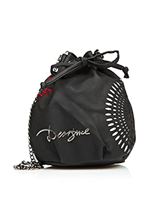 Desigual Bolso Mini Saco Night Rep