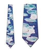 Ralph Marlin RM-133610 Necktie