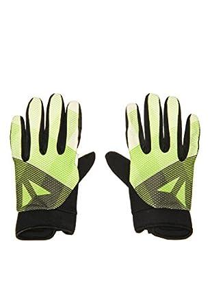 Dainese Handschuhe Rock Solid-A