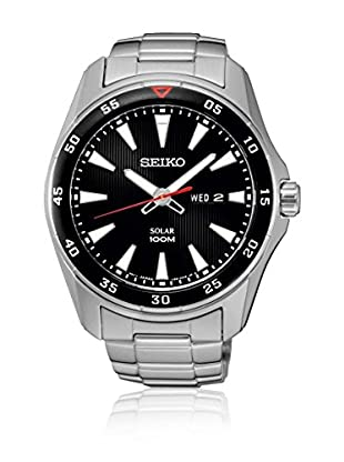 SEIKO Reloj Man SNE393P1 43 mm