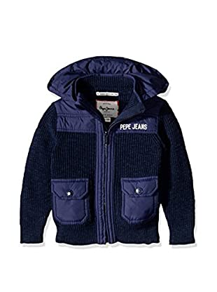 Pepe Jeans London Jacke Robbie