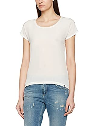 Seventy 1970 T-Shirt