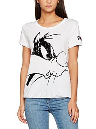 FROGBOX Camiseta Manga Corta