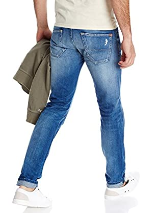 Pepe Jeans London Jeans Cane