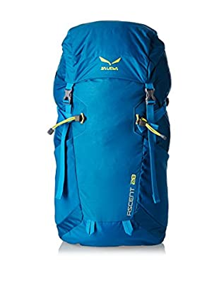 SALEWA Mochila Ascent 28 Bp