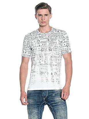 Frankie Morello T-Shirt Renato