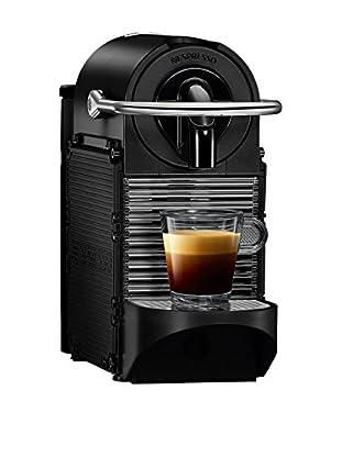 Cupon nespresso