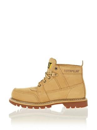 Cat Boots Dane (Honey)