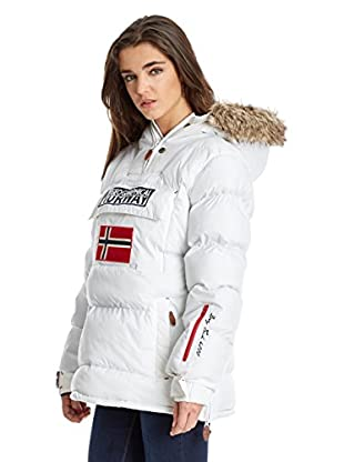 Geographical Norway Chaqueta Bolide