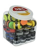 DSC Badminton Grips Box Of 12 Pcs