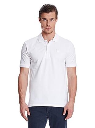 Versace Collection Poloshirt