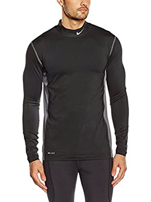 Nike Funktionsshirt Golf Core L/S Base Layer