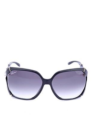 Gucci Gafas de Sol GG 3508/S UA COH Azul