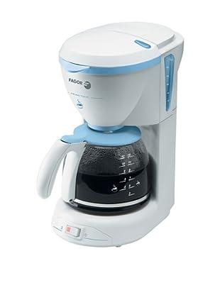 Fagor CG 314 - Máquina de café