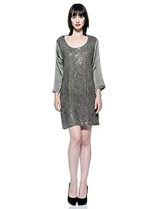 Rare Kleid Rigel