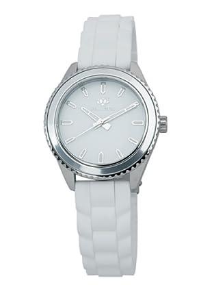 Wellington Damen-Armbanduhr Karamea Analog Silikon WN508-186