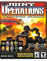 Joint Operations: Typhoon Rising (PC)
