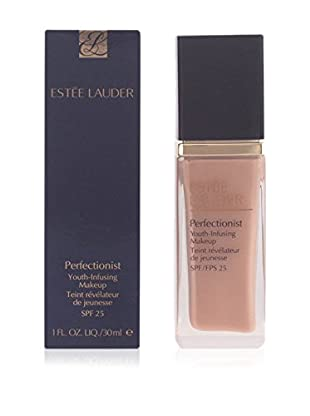 ESTEE LAUDER Base De Maquillaje Líquido Perfectionist Youth-Infusing Makeup 02 25 SPF  30 ml
