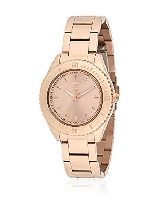 Slazenger Reloj de cuarzo Woman SL.9.1108.3.04 42 mm