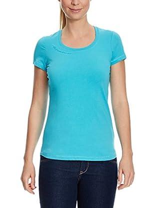 Northland Professional T-Shirt Manica Corta Klara