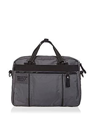 George Gina & Lucy Bolso Porta Pc Chelsea (Gris)