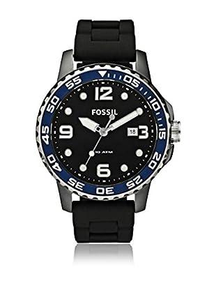 Fossil Reloj CE5004