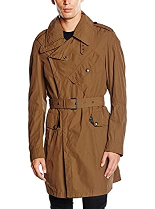 Goodwood by Belstaff Trenchcoat Fordwater