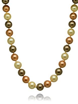 Perldor Collar 60650016, 52 cm