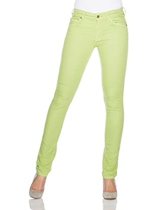 7 for all mankind Jeans Cristen (Leaf Green)