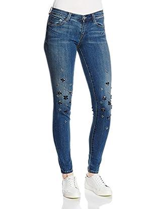 MISS SIXTY Jeans 653Jj258000E Bettie Push Up