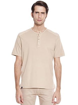 Caramelo Camiseta (marrón)
