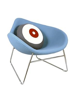 Stilnovo Spoon Lounge Chair