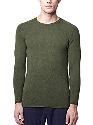 Nowadays Pullover