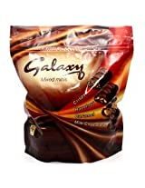 Galaxy Minis Assorted 32Bars 400g