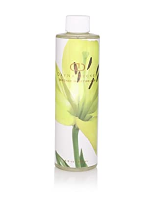 DayNa Decker Botanika Essence Moisturizer - Viva, 300 ml/10.1 fl oz.