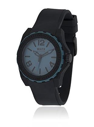 Watx Reloj de cuarzo RWA1851 40 mm
