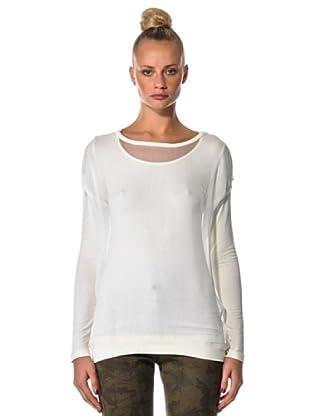 Eccentrica Shirt (Haut)