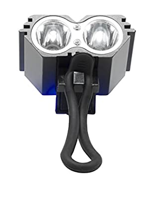 Unotec Foco Led Bicycle