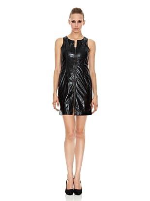 Sidecar Vestido Engracia (Negro)