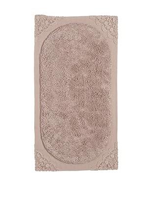 UNOCASA&DESIGN Alfombra de Baño Mishi 1