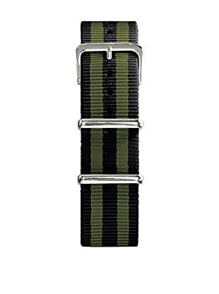 Oxygen Correa Nato Type 20 mm