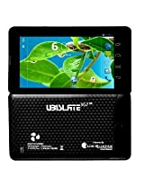 Datawind 3G Dual SIM Calling Tablet with Keyboard
